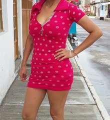 Chica angy en Nayarit tepic nay