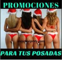Chicas sexys 1 x 600 2 x 1000 3 x 1500 en Monterrey, Nuevo León