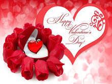 Sere tu mejor san valentin citas al 312 311 9472 en Manzanillo, Colima centro