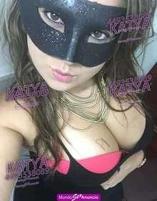Katya nena muy sexi iniciandome 100 de aguascalientes en Aguascalientes Capital aguascalientes