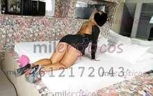 Bella y sexy guerita nalgona en Celaya, Guanajuato