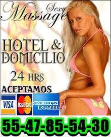 Sexy masagge vip mexico 24 horas whatsapp 5547855430