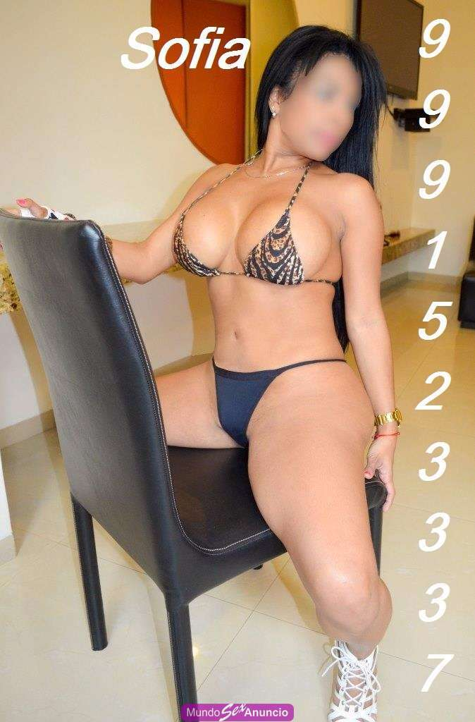 Edecanes y escorts en quito