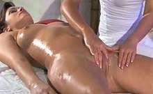 Masaje tantrico para damas en cdmx
