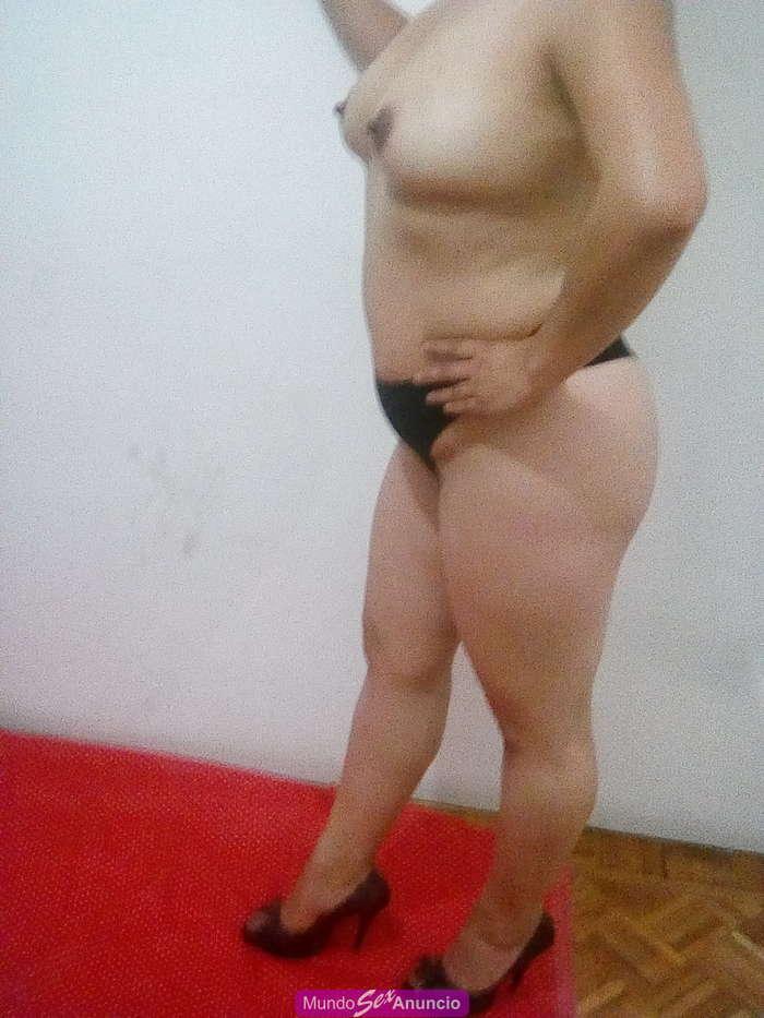 Fotos de putas culonas nenas putas porno