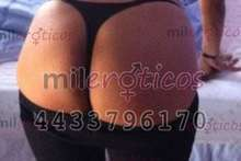 Lizbeth placer sin l iacute mites oral vag y anal independiente