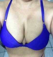 Sonia sexxy madurita