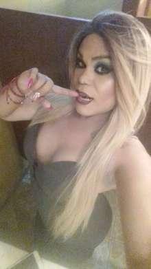 Sexy chica travesti hoy y manana en la ciudad 6182727355