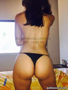 Escorts merida gretel escort merida mexico : porn tube