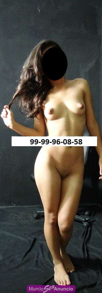 PUTAS COLOMBIANAS TETONAS ESCORTS PRIVADAS
