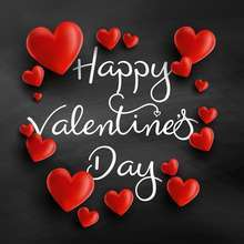 Oferta de san valentin 2018 citas al 312 311 9472