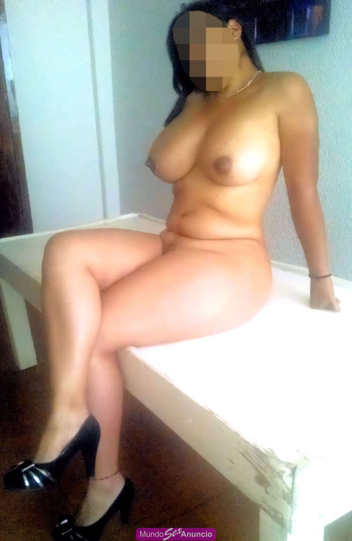 escort gay mexico df travestis escorts argentina