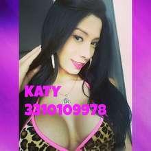 Katy relajacion placer erotismo y sensualidad mi amor