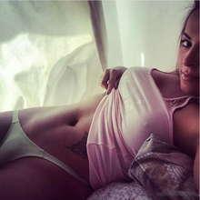 Paola exquisito sexline