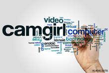 Se solicita mujer para servicio virtual