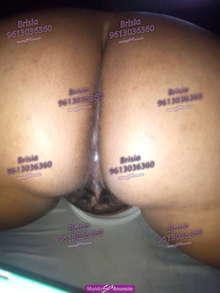 Brisia sexo servidora 9613036360