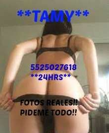 Tamy 9668 9668 sin depositos antes 9668 9668 24hrs