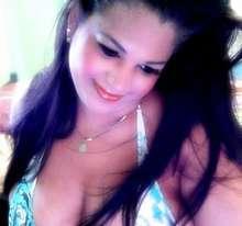 Show erotico con venezolana por skype