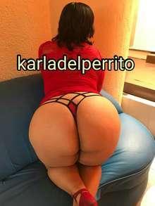 Karladelperrito aprieto muy rico promo de 500 2224383532