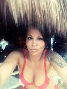 Soraya acapulco 5532433624