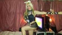 Britany guapa sexy cuerpazo porno y hot