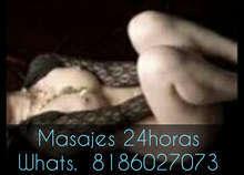 Full service 24horas open 19681391