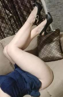 Jenny castillo masajista erotica