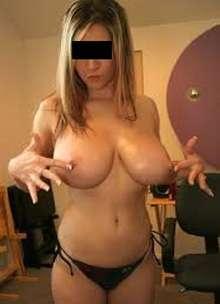 Espanola cachonda sexo webcam en movil 1 sms porno xxx