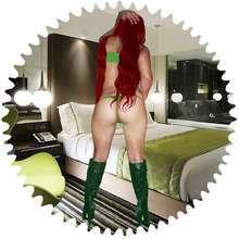 Venus massage erotic autentico regalo para el cuerpo y alm
