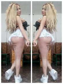 Liz siomara 953418856 fotos reales cumplo tus fantasias