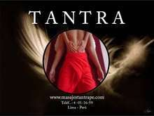 Masajes tantra america el primer y unico centro tantrico