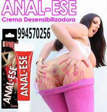 Sexshop juguetes eroticos san borja 994570256