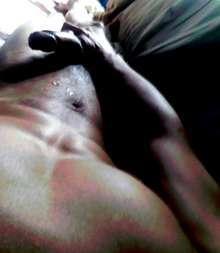 Bisexuales caletas hombres lima extranjeros discretos