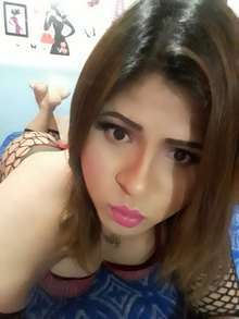 Karina ninfomana y adicta ala sexo scort smp uni 948549610