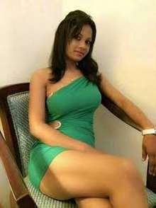 La prostituta movil